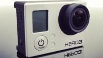 GoPro geht mit DMCA-Beschwerde gegen Test vor
