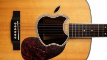 Die Revolution frisst ihre Kinder: Apple steigt aus Musik-Downloads aus