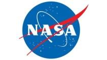 Exoplaneten: NASA stellt dank Google-KI große Ankündigung in Aussicht