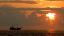 US Navy soll Software-Piraterie betreiben - aber sieht sich im Recht