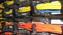 Breitbandausbau: Telekom wird Verhinderungs-Taktik vorgeworfen