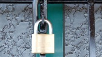 Immer verschlüsselt: Verfassungsschutz jammert über 5G-Sicherheit