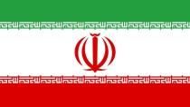 Kurswechsel? Der Iran �ffnet sein Internet (Update)