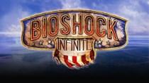 BioShock Infinite kommt jetzt noch einmal groß zurück zum Spieler