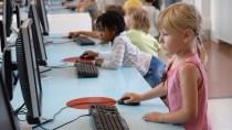 Kinderschutz: Kontaktaufnahme soll strafbar werden