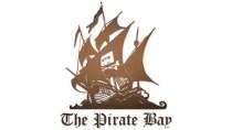 Anti-The Pirate Bay-Urteil schadet vielen Seiten - außer The Pirate Bay