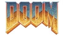 Doom �ber ungesicherte Netz-Schnittstelle auf Druckern installiert