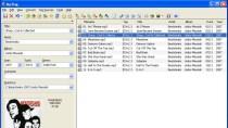 Mp3tag - ID3-Tags von Musikdateien verwalten