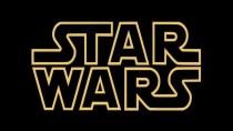 Von den Titanfall-Machern: Neues Star Wars-Spiel angekündigt