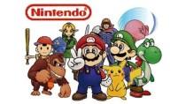 Legend�rer Nintendo-Chef Yamauchi gestorben