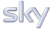 Mobiles VoD: 'Sky go' jetzt für alle Kunden kostenlos