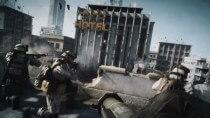 Battlefield 3 dient ungewollt als Werbung für koreanischen Kampfjet