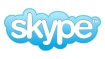 Skype-User k�nnen jetzt Facebook-Freunde anrufen