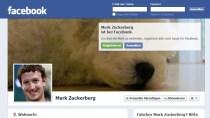 Facebook startet im Dezember erste Lockerung für Klarnamen-Pflicht