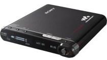 Sony beendet Produktion von MiniDisc-Ger�ten