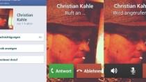 Facebook verwendet Anmelde-SMS-Nummer der Nutzer für Werbung