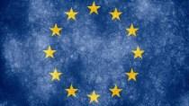 EU hat heute ersten Keil ins Geoblocking der Streamer geschlagen