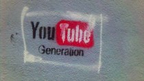 YouTube-Abos: Let's-Player Gronkh wurde von Fu�ball-Kanal entthront