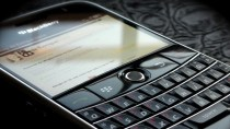 Nach Ausfall: Gratis-Apps für BlackBerry-Besitzer