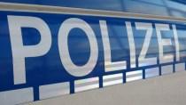 Posteo veröffentlicht haarsträubende Daten-Anfragen der Polizei