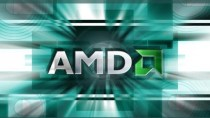 Durchhalteparolen bei AMD: Mit Polaris und Zen wird alles besser