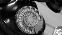 Bundesnetzagentur: 40 Euro für Rufnummern-Mitnahme ist viel zu viel