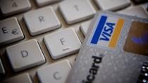 Fehler im Visa-Kreditkarten-System kann in Sekunden den Ruin bringen