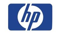 HP: Microsoft und Intel drohen bald dunkle Zeiten