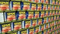 Das erste Mal seit 2003 werden mehr echte Mails als Spam versendet