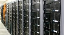 Zu laut: B�rgerinitiative erstmals gegen Datenzentrum erfolgreich