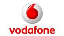 Vodafone lässt junge Nutzer Telefon- & SMS-Flat gegen Daten tauschen