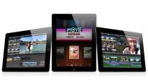 Windows 8 bremst Tablet-Verk�ufe, iPad 2014 erstmals im Minus?
