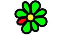 Messenger ICQ verzeichnet erstmals seit Jahren wieder Wachstum