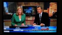 Der klassische Fernseh-Markt steht an einem sehr tiefem Abgrund