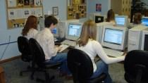 BW: Lehrer d�rfen keine Social Networks nutzen