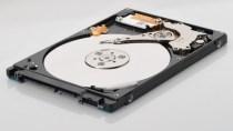 HGST: Speed-Festplatte mit 15.000 U/min & mehr