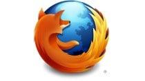 Firefox startet nun doch Werbung in Tabs - abschalten ist leicht
