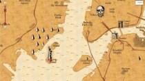 Aprilscherz: Google Maps lädt zur Schatzsuche
