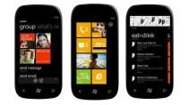 Microsoft: Facebook Home ist Windows Phone-Kopie
