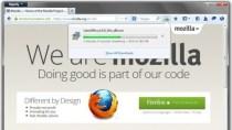 Firefox 20 steht jetzt als Final zum Download bereit