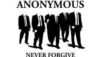 Hacker gegen Islamfeindlichkeit: Anonymous attackiert Pegida