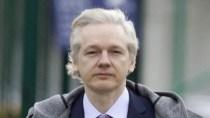 Julian Assange: Facebook, Google und NSA werden Weltherrscher