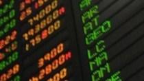 Top-Tech-Konzerne: 172 Milliarden Dollar in wenigen Stunden weg