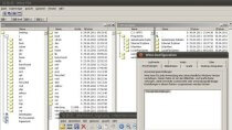 Wine 1.5.14: Windows-Laufzeitumgebung f�r Linux