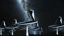 SETI-Forscher schließen Großprojekt ab: Da draußen ist nur Stille