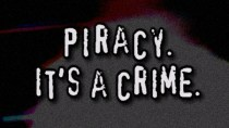 Filmindustrie l�sst per DMCA eigene legale Suchmaschine sperren
