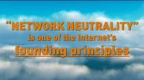Die Netzneutralit�t steht in den USA vor dem Aus
