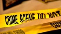 Telefonbetrug: 24 Betreiber von Callcentern für Fake-Support verhaftet