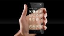 Smartphones lenken ihre Besitzer auch bei Nicht-Nutzung massiv ab