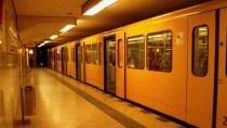 Aus lauter Frust bezahlt Berlin das LTE für seine U-Bahn jetzt selbst